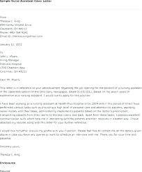 cna job description resumes cover letter template cna position job description for resume