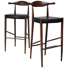 table and bar stools. coffee tables:dazzling z cow print bar stools for kitchen island black stoolscow islandblack hobby table and