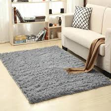 home carpets for parlor bedding room yoga mat plush fabric fluffy rugs anti skid gy carpet home decoration shaw rugs afghan rugs from tiankui