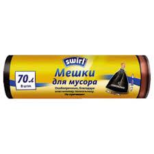 <b>Мешки для мусора</b> в Москве – купите в интернет-магазине Леруа ...