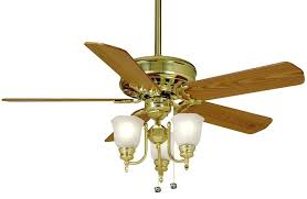 cool ceiling fans with lights best outdoor ceiling fans fan light paddle fans with lights modern fan household fans ceiling fans with lights and remote