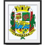 imagem de Barbosa São Paulo n-19