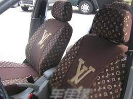 ubica formulirajte jastreb lv car seats