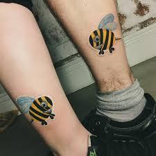 Tattoominimal Instagram Photos And Videos Instagyouxyz