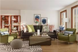 interior design with modsy