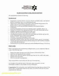 Write A Resume Fascinating Resume Writing Indianapolis Luxury How Do You Write A Resume New