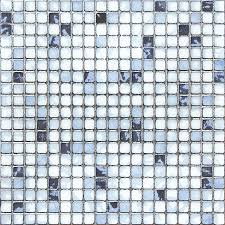 china kitchen crystal glass mosaic tiles 0 x 30 cm metal glazed interior wall tiles