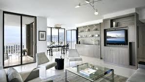 small condo living room ideas condo interior design ideas living room excellent small small condo living