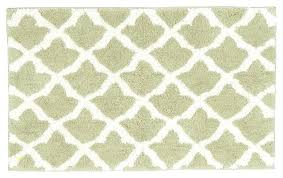 green bathroom rugs sage green bathroom rugs inspirational bath rug sage green contemporary bath mats green green bathroom rugs