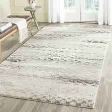 home and furniture ideas awesome 12 x 14 area rugs on home and furniture 13