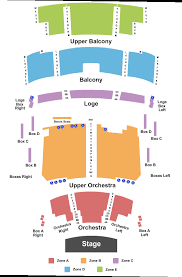 Buy Cirque Eloize Tickets Seating Charts For Events