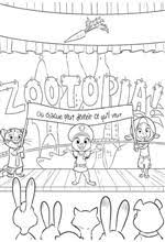 Miles Van Morgen Kleurplaten Kids N Fun Com 21 Coloring Pages Of