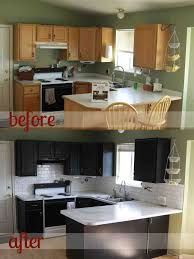 paint 1970s kitchen cabinets lovely rhmoldecom ing cabinet doors white ed upper rhhomus ing how to