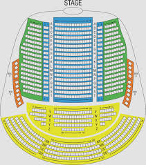 Target Center Interactive Seating Chart Center Seat Numbers Page 6 Of 8 Online Charts Collection