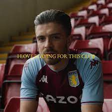 Fans think Aston Villa have dropped ...