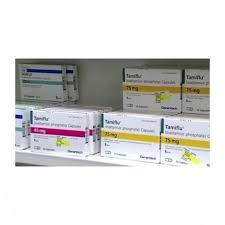 Tamiflu Dosing Chart Buy Tamiflu Online 75 Mg Treat Influenza No Need Prescription