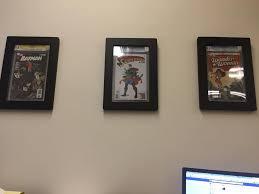 nerdy office decor. Nerdy Office Decor