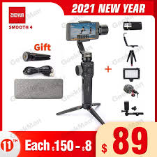 Best Offers for handheld <b>3 axis</b> stabilizer ideas and get free shipping ...