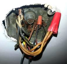 how to remove light fixture how to remove old light fixture box lighting designs remove fluorescent