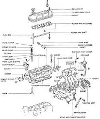 Repair Guides | Engine Mechanical | Exhaust Manifold | AutoZone.com