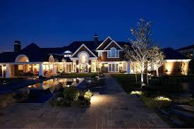 outdoor lighting raleigh landscape lighting outdoor lighting outdoor landscape lighting raleigh