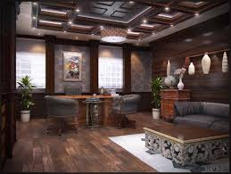 classic office design. contemporary classic office design decor a