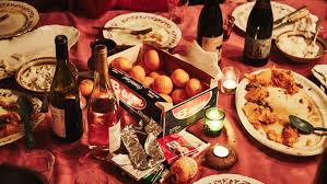 11th january update current news. The 50 Dinner Party You Can Completely Make Ahead Bon Appetit