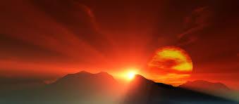 • Hercólubus y las profecías del astónomo chileno Muñoz Ferrada... - Página 2 Images?q=tbn:ANd9GcQrCWcFexssv9sABvO6r1d9uOfSI6G1-sjfdxz5mC27x-Y3Vhr1Pg