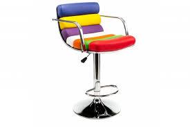 """<b>Барный стул</b> """"Rainbow"""""""