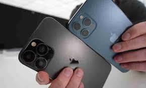 Check spelling or type a new query. Iphone 13 Last Minute Leaks Zu Preis Akku Und Kamera Connect