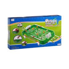 <b>Настольная игра ZHORYA</b> Футбол - купить по лучшей цене в ...