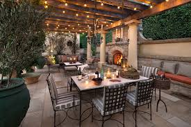 covered patio ideas. 10 Stunning Covered Patio Ideas You Can Start This Weekend Covered Patio Ideas