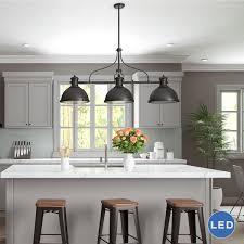 pendant lighting for island. Black Kitchen Lighting. Kitchen Lighting Pendant Black Pendant Lighting For Island