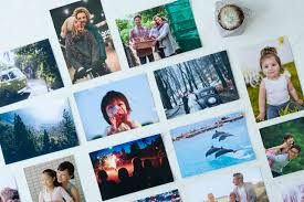 photobook canada ping guide