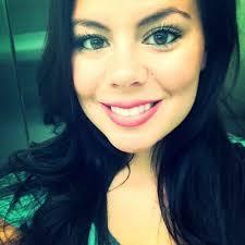 amanda esparza (@esparza_amanda) | Twitter