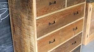 Splendid Bedroom Dresser Plans Ideas Gorgeous Pallet Wood