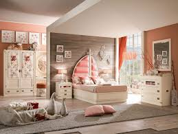 Quality Bedroom Furniture Manufacturers Modern Perfect Furniture Sets Moroccan Decoration Ashley Living