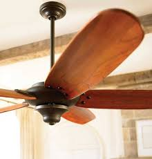 outdoor ceiling fans with light. Outdoor Ceiling Fans With Light O
