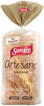 white bread brands. Perfect White Artesano Bakery Bread Inside White Brands T