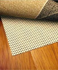 rug grippers for carpets area rug gripper rugs flooring rug gripper pad for comfortable area rugs rug grippers for carpets
