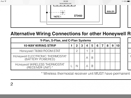honeywell s plan wiring diagram schematics and wiring diagrams wiring diagrams honeywell uk heating controls