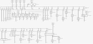 e46 ignition wiring diagram wiring diagrams schematics bmw e46 factory amp wiring diagram bmw e46 ignition switch wiring diagram e36 diagrams sterling lt9500 alpine amplifier wiring diagram e46 bmw e46 convertible wiring diagram bmw e46 ignition