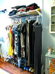 turning a small bedroom into a walk in closet how to turn a small bedroom into