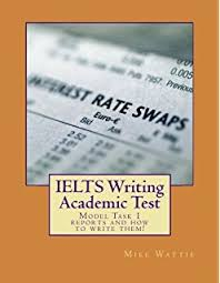 ielts writing task model essays and how to write them mike  ielts writing academic test model task 1 reports and how to write them