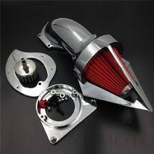 motorcycle air filters for kawasaki vulcan 800 ebay