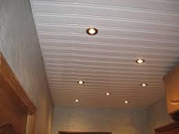 Потолок подвесной БАРД <b>комплект</b> 2.5 кв.м. белый <b>глянцевый</b> ...