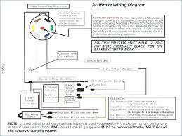 wiring diagram pollak 1923 wiring diagram for you • pollak ignition switch wiring diagram detailed wiring diagrams rh saintandrewschurch co uk pollak connectors wiring diagram pollak 21 465p reverse switch