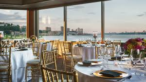 Chart House Weehawken Private Party Chart House Weehawken