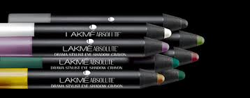 of skincare and makeup kit by lakme previousnext lakme absolute