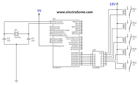 wiring diagram for 4 pin relay on wiring images free download Relay Wiring Diagram 8 Pin wiring diagram for 4 pin relay on wiring diagram for 4 pin relay 12 4 pole relay wiring diagram 3pdt relay wiring diagram relay wiring diagram 4 pin